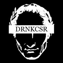 Techmate - Minimal - Live 01.04.21 @ DRNKCSR Release