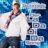 Der LaDaDiDa Song (Karaoke Version)