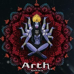 Loskies - Arth