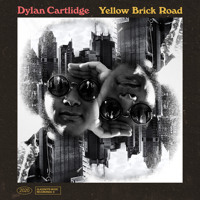 Dylan Cartlidge - Yellow Brick Road