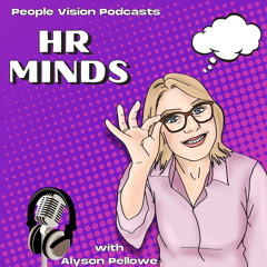 [Episode #3] Re-Induction Days - HR MINDS (made with Spreaker)