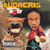 Move Bitch (feat. Ludacris, Mystikal & I-20)