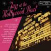 Indiana (Live At The Hollywood Bowl /1956)