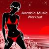 Electronic Music (Workout Music Playlist)
