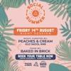 Download Peaches & Cream RnB Mix Mp3