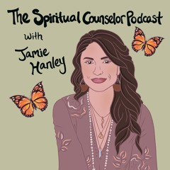 EP 13:  Cycles and Mental Health with Jennifer Lawrence, LPC, ATR-BC