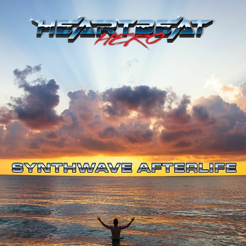 Synthwave Afterlife