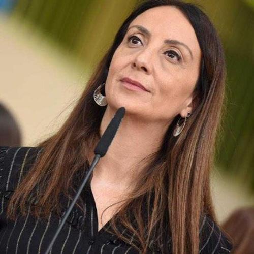 Cecila Pérez 06052020