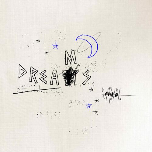Party Favor - Dreams (feat. KingJet)