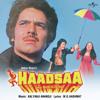 Yeh Vaada Karo (Haadsaa / Soundtrack Version)