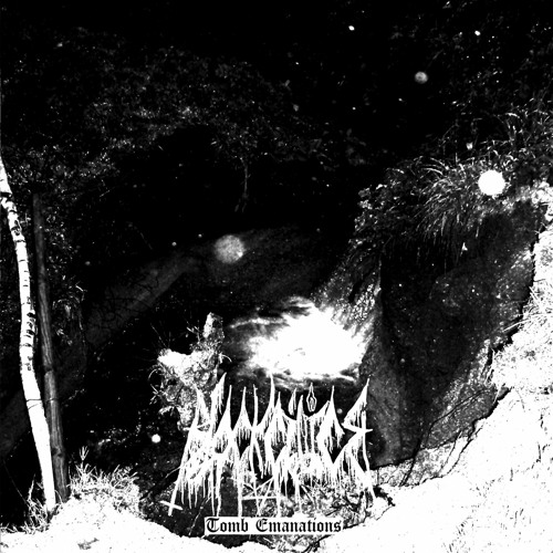 Black Cilice - Returning From Dimensions Below