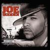 Real Life In Rap (Album Version (Explicit))