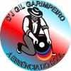 Sugar Style - Let Me Know - DJ GIL GARIMPEIRO RJ