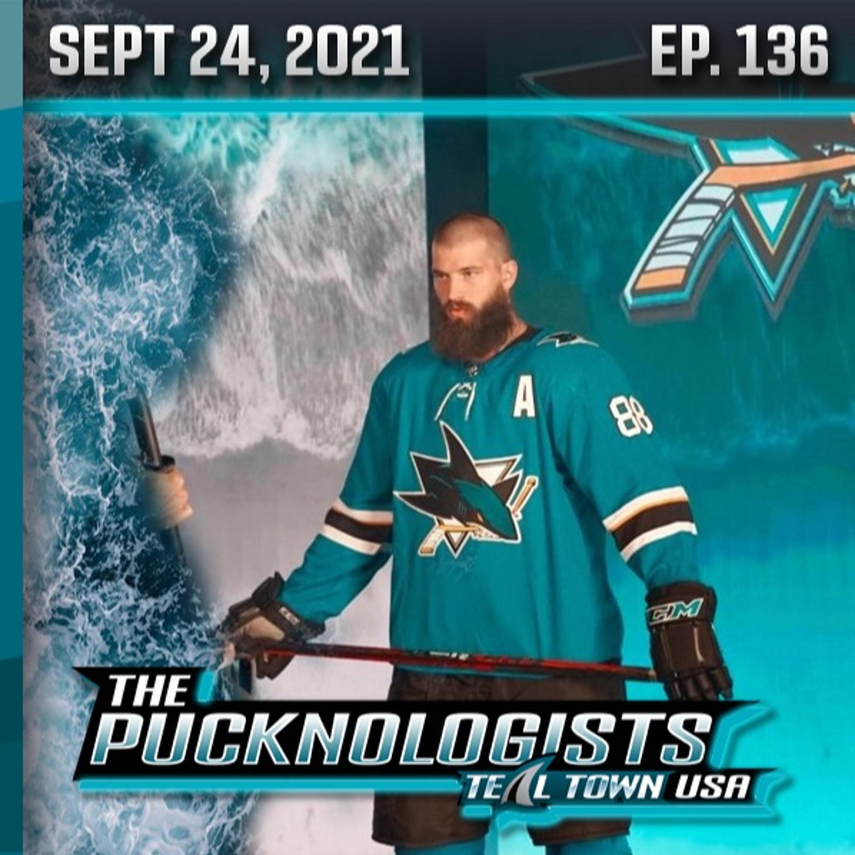 Kane, Hertl, Training Camp Notes, Sharks Offseason – The Pucknologists 136