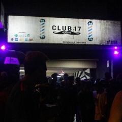 MONTAGEM - CHEIO DE PIR4NHA QUERENDO ME DAR - DJ JOHNNY 2K21