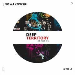 Nowakowski - Myself