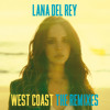 West Coast (The Young Professionals Minimal Remix)