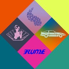 Flume Ultimate Mixtape
