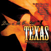 The Eyes Of Texas (Deep In The Heart Of Texas Album Version)
