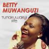 Tunakuwa Ki Ffe (feat. The Victors)