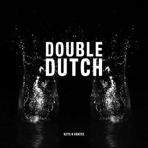Double Dutch