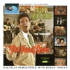 Mambo Medley: Just Dance/Mood Mambo (2005 Remastered Version)