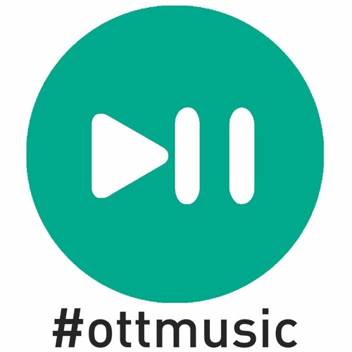 City Sounds Playlist 2020 | Liste d'écoute Tempo de la ville 2020