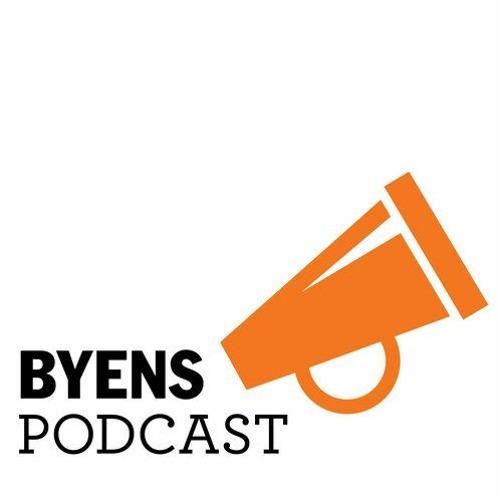 Byens Podcast: Fra coronakrise til grøn genstart #2