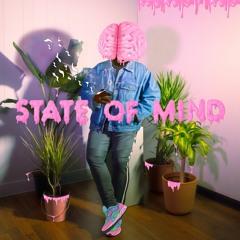 State of Mind(Prod. OHMR)
