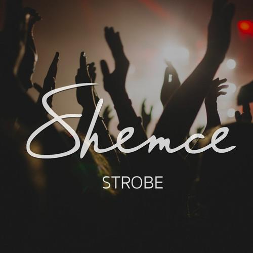 Deadmau5 - Strobe (Shemce Remix)