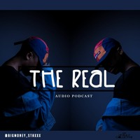 The Real (Ep2)
