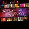 Leaning On The Everlasting Arms/Praise The Mighty Name Of Jesus (Medley) (Live; Worship At The Abbey Album Version)