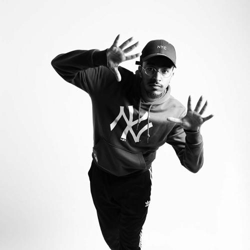 איילו - חי את הרגע (DJ Shay BIGI Remix)