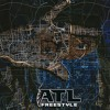 Download ATL Freestyle Mp3