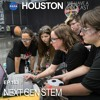 Download Next Gen STEM Mp3