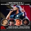 EP 39 (Drake UK Homage – Forced or natural | Can female rappers be successful without sexual raps?)