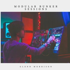 Glenn Morrison - Distance