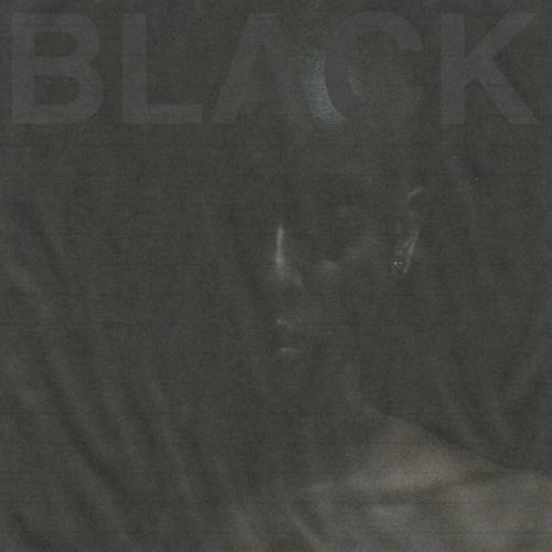 Black (feat. A$AP Ferg)