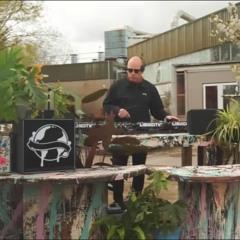 Nymfo - Landmarks DJ Set Part 2
