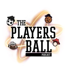 The Player's Ball Podcast - NFL Week 5