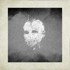 OECUS Premiere | Fixon - Gloomy Eyes (Takaaki Itoh Remix) [CSR005]