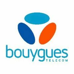 CLAIRE MAOUI • BOUYGUES TELECOM - Billboards Koh Lanta