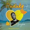 Download Taiykes - Duduke (Cover) Mp3