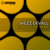 Wezz Devall - Kill Of The Year (Dave Schiemann MILF Revenge Remix Edit)