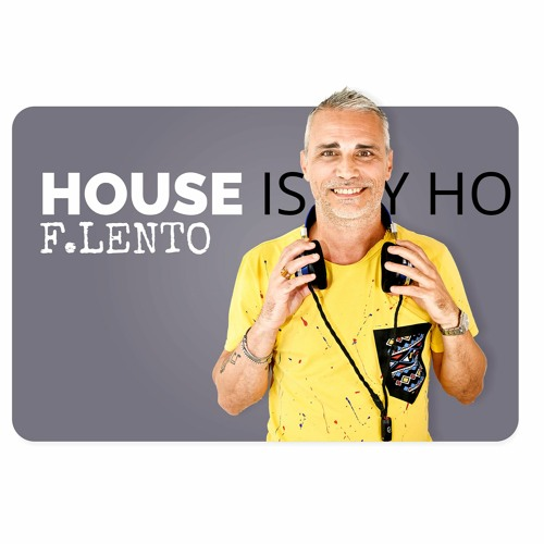 House is my House