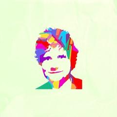 (FREE) Ed Sheeran Type Beat - «Changes» | Free Instrumental 2021