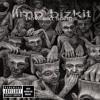 Rearranged (Timbaland Remix (Explicit)) [feat. Bubba Sparxxx]