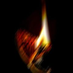 Swedish House Mafia And The Weeknd - Moth To A Flame ( slowed + reverb )