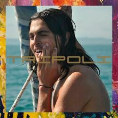 PREMIERE: BOYLIFE — Tripoli (Original Mix) [Fantastic Voyage]