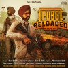 Download Pubg Reloaded (Ik Vaari Hor) Punjabi Song 2020   Sun-E Ubhi   Manmohan Ubhi Mp3